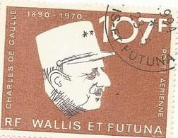 48 GENERAL DE  GAULLE             (717) - Unclassified