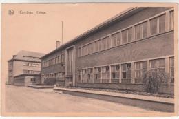 Comines, Collège (pk16588) - Comines-Warneton - Komen-Waasten