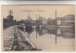 Comines, Les Ecluses (pk16589) - Comines-Warneton - Komen-Waasten