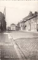 Comines, Rue De Ten Brielen (pk16591) - Comines-Warneton - Komen-Waasten