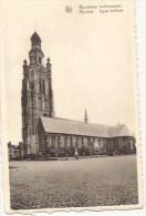 Roeselare: Sint Michielskerk - Roeselare