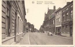 Roeselare: Ardoyesteenweg - Roeselare