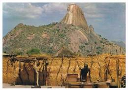 R�publique du Tchad : l'Abtouyour