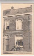 Roeselare, Roulers, Fotokaart, Kruidenierszaak, Reclame Persil Op Raam (pk16625) - Roeselare