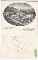 Westvleteren, Cistercienner Abdij Van O.L.V. S Sixtus (pk16634) - Vleteren