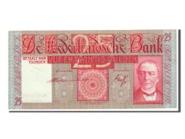 [#83201] Pays-Bas, 25 Gulden Type 1930-33, Pick 50 - [2] 1815-… : Koninkrijk Der Verenigde Nederlanden