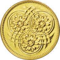 Guyane, République, 5 Cents 1991, KM 32 - Guyana