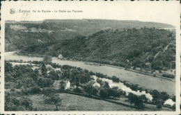 BE ESNEUX / La Roche Aux Faucons / - Esneux
