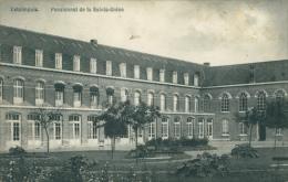 BE ESTAIMPUS / Pensionnat De La Sainte Union / - Estaimpuis