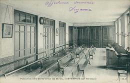 BE ESTAIMPUS / Pensionnat De La Sainte Union De SS CC / - Estaimpuis