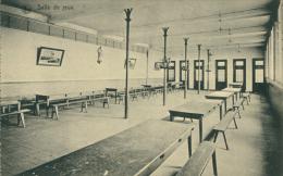 BE FERRIERES / Etablissement De Saint Roch, Salle De Jeux / - Ferrières