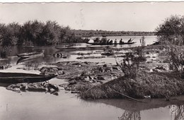 BAMAKO DEPART POUR LA PECHE (dil346) - Sudan