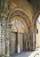 64 OLORON STE MARIE Portail Ouest De La Cathedrale XII°s, Photographe JOVÉ Collection ARTPYR - Zonder Classificatie