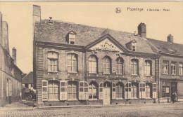 Poperinge, Poperinghe, Skindles Hotel (pk16687) - Poperinge
