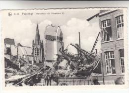 Poperinge, Poperinghe, wezenhuis St Vincentius (pk16729)