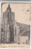 Poperinge, Poperinghe, St Bertenskerk (pk16737)