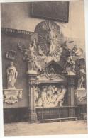 Poperinge, Poperinghe, st bertinuskerk, het h graf (pk16741)