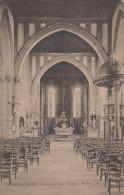 Poperinge, Poperinghe, Eglise Notre Dame Interieur (pk16748)