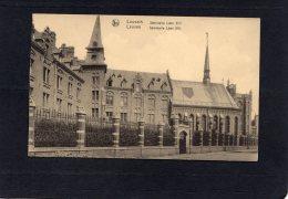 53283    Belgio,   Leuven,  Seminaire Leon XIII.,  NV - Leuven