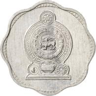 [#89391] Sri Lanka, 2 Cents 1978, KM 138 - Sri Lanka