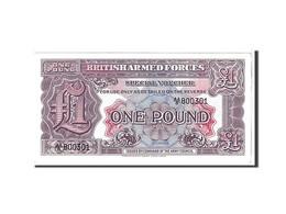 [#108895] Grande Bretagne, 1 Pound Type 1948 - …-1952 : Before Elizabeth II