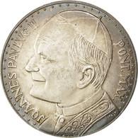[#68707] Jean-Paul II, Médaille - Royaux / De Noblesse