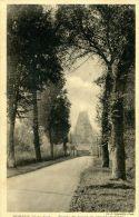 N°6383A -cpa Evrecy -entrée Du Bourg En Venant De Caen- - Altri Comuni