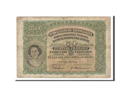 [#157126] Suisse, 50 Francs Type 1921-28 - Suiza