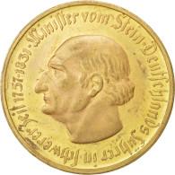 [#43452] Allemagne, Westfalen, Notgeld, 10000 Mark 1923 - [ 3] 1918-1933 : Weimar Republic