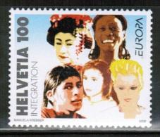 CH 2006 MI 1965 - Nuovi