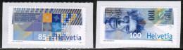 CH 2007 MI 1999-00 - Nuovi