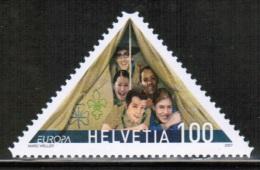 CH 2007 MI 2011 - Nuovi