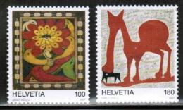CH 2007 MI 2012-13 - Nuovi