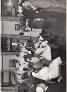 "6625-CONCERTO OFFERTO DALLA SCALA AL ""CORONATION HOSPITAL FOR NON EUROPEAN""-1956-FOTO - Photos"