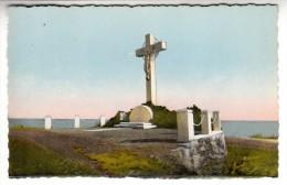 La Réunion - Saint Joseph - Le Jubilé 1950 - Editeur: Ganowski - La Réunion