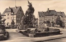 RONNEBURG    /////   REF AVRIL 15 /  N° 7443 - Ronneburg