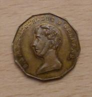 Médaille Commémorant La Mort Du Duc D'Orléans Le 13 Juillet 1842 - Royal / Of Nobility