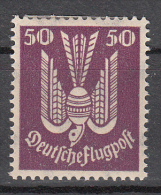 Deutsches Reich - Mi. 212 * - Neufs