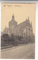 Poperinge, Poperinghe, St Janskerk (pk16753)