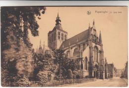 Poperinge, Poperinghe, St Janskerk (pk16754)