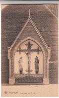 Poperinge, Poperinghe, Calvarieberg van St Jan (pk16758)