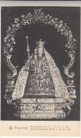 Poperinge, Poperinghe, statue miraculeuse de Saint Jean (pk16761)