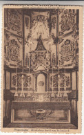 Poperinge, Poperinghe, Mirakuleus beeld van Sint Janskerk (pk16762)