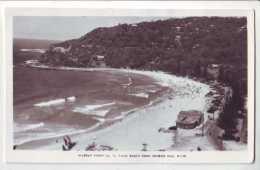 Palm Beach , NSW - Altri