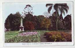 Toowoomba - Towoomba / Darling Downs