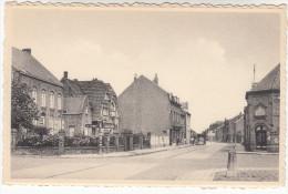 Ploegsteert, Rue De Warneton (pk16811) - Comines-Warneton - Komen-Waasten