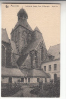 Mesen, Messines, Institution Royale Cour St Georges (pk16819) - Messines - Mesen
