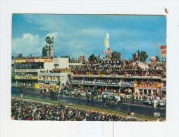 Les 24 Heures Du MANS-1970 - Le Mans