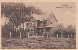 Kemmel Le Chalet De Mr Bruneel (pk16827) - Heuvelland