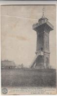 Kemmel Le Belvédère (pk16834) - Heuvelland